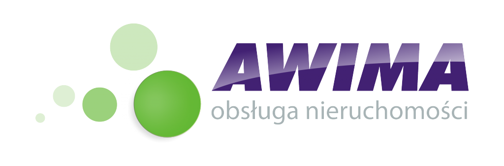 AWIMA Spółka jawna B. Wiśniewski